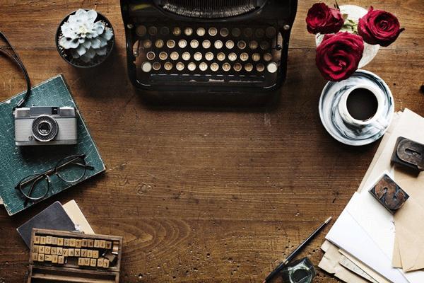 چطور رمان خود را چاپ کنیم؟
